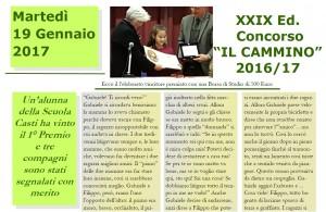 concorso articolo parte sup1